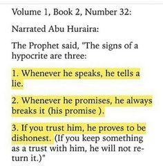 Islam Women, Peace Be Upon Him, Oddly Satisfying, Prophet Muhammad, Hadith, Arabic Quotes, Quran, Muslim, Allah
