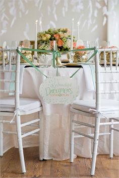 Sweetheart Table Sign by Kim Roach Design Table/Chairs by Caseley's  Flowers by Prestige Floral Studio Design by Modern Jane Photography by Rachel Peters Photography all in Charlottetown, PEI