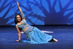 This page contains photographs of our performances as well as professional studio photographs for press and publicity use. Port Elizabeth, Dance Studio, Belly Dance, Dancing, Oriental, Photographs, Middle, Band, Gallery