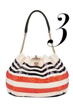 7dd1f45412d 12 Best Handbags images   Purses, Bags, Satchel handbags
