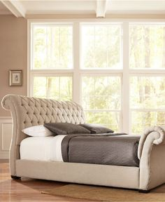 Florence Bedroom Furniture Sets & Pieces - Bedroom Furniture - furniture - Macy's