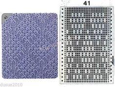 8 Cartões socam irmão para máquinas de tricotar cantor \ Prata