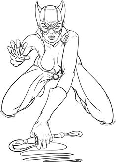 Be sure to print of the batman catwoman coloring pages with click the image, and the view full page gallery as well. Description from mendoans.net. I searched for this on bing.com/images