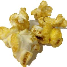 Caramel Popcorn from Pittston Popcorn Co. for $8.99