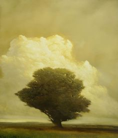 Robert Marchessault tree