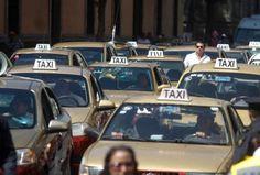 SEMOVI apoyará la sustitución obligatoria de los Vehículos Modelo 2006