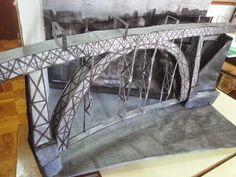 6.2 ponte d. luis
