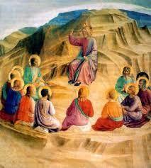 LEER ORANDO: Lectio divina del 10 de Septiembre de 2013