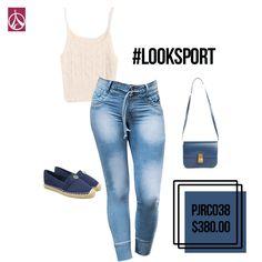 www.paris-jeans.com