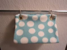 Hey, I found this really awesome Etsy listing at https://www.etsy.com/listing/129070332/custom-handmade-blue-polka-dot-pattern