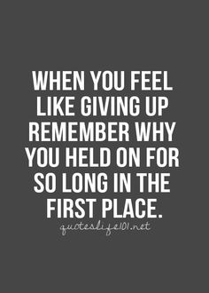 Every time I look at you I find the strength to keep fighting for you Good Life Quotes, New Quotes, Cute Quotes, Famous Quotes, Great Quotes, Quotes To Live By, Friend Quotes, Movie Quotes, Wisdom Quotes