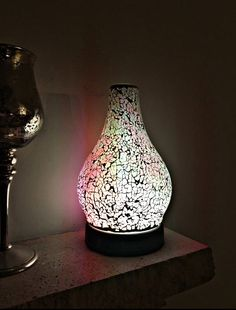 The Enchant diffuser by Scentsy visit my website at www.jordannaczaplicki.scentsy.us today to get yours!