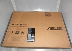 ASUS Q504UA-BHI5T13 2-in-1 15.6 Touch-screen Laptop i5-7200U12GB1TB2.5GHz