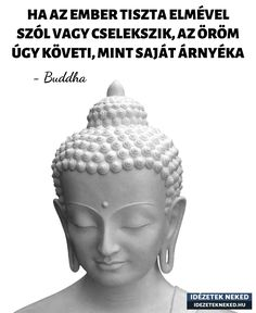 Picture Quotes, Buddha, Africa, Inspirational Quotes, Wisdom, Tattoo, Happy, Life, Quotes