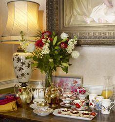 Zara Home Tableware