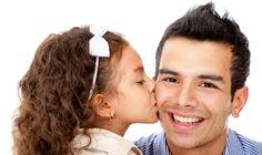 Día del padre: Consejos para escoger el mejor regalo