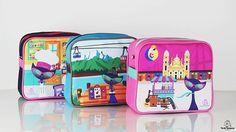By @veturquesa Nuevos porta cosméticos con las aventuras de Coco Poulain! Son coloridos resistentes y espaciosos perfecto para combinarlos con tus carteras.  Precios y pedidos a través de info@verdeturquesa.com.ve  http://ift.tt/1T86GnH  http://ift.tt/1ViPy4T  #teamcoco #cocoteam #HechoenVenezuela #hechoamano #verdeturquesa #diseñovenezolano #carterasybolsos #carterasalmayor #carteras #trending #design #caracas #venezuela #nuevacoleccion  #talentovenezolano #wuelto #cocolover #shopping…