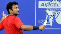 Paes-Wawrinka in Cincinnati Open quarters Read complete story click here http://www.thehansindia.com/posts/index/2015-08-20/Paes-Wawrinka-in-Cincinnati-Open-quarters-171432