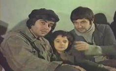 Canım Kardeşim, Ertem Eğilmez, 1973