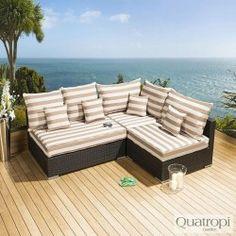 27 best garden furniture images outdoors backyard patio glass rh pinterest com