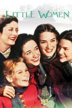 Watch Little Women Full Movie Betty Und Ihre Schwestern Filme Stream Ganze Filme