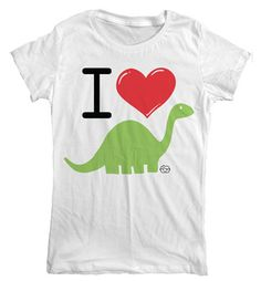 Loving this for my daughter's 5th birthday... dino-themed, of course!