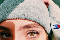 35 Ideas photography poses selfie eyes for 2019 Eye Photography, Scenic Photography, Tumblr Photography, Vsco Photography Inspiration, Aesthetic Eyes, Aesthetic Photo, Pretty Eyes, Beautiful Eyes, Beauty Advice