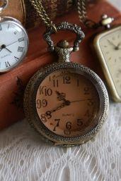 montre vintage 3