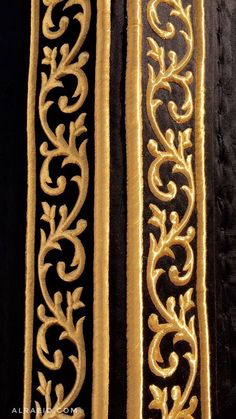 Mecca & Pilgrimage l مكة والحج - Page 564 - SkyscraperCity Mecca Masjid, Pilgrimage To Mecca, Arabic Pattern, Mekka, Arabic Calligraphy Art, Beautiful Mosques, Sufi, Islamic Art, Animal Print Rug