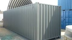 Looking for portable storage rentals in San Diego CA? Coronado Mobile Storage offers self storage units for rent with fast delivery and affordable prices. Storage Units For Rent, Storage Rental, Self Storage Units, Moving Storage Containers, Moving And Storage, Mobile Storage, Outdoor Decor, Home Decor, Decoration Home