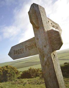 Croyde Bay Win A Holiday, Holiday Break, Family Holiday, Devon Holidays, Southern Ireland, Cornish Coast, Genius Loci, Devon And Cornwall, North Devon