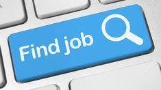 Your life is best choice for it field than your are very best choice your job and job location near by selected, We are sending some job portal website please check and register in website for easy find to job in near location.