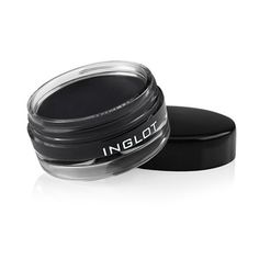 Inglot AMC Eyeliner Gel in 77, 68, 69, 78, 89 and 90 $14 each