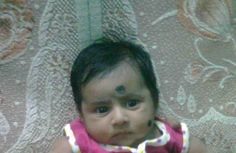 My Cute little sis!!!!!!
