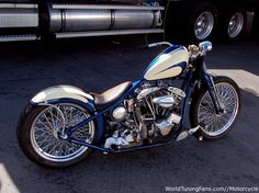 Resultados da Pesquisa de imagens do Google para http://worldtuningfans.com/Motorcycle/wp-content/uploads/2012/05/custom-motorcycle-and-bike-pictures-and-wallpapers-69.jpg