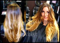 fade haircut for 19 best hairstyles ombre sombre colored 2790