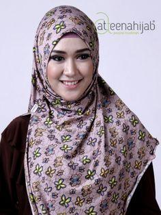 34 Best Jilbab Bergo Images Shawl Beautiful Hijab Niqab