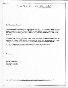 Federal Resume Cover Letter  Resume Sample Electrical Apprentice