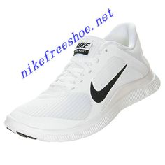 brand new 33e1d 52616 Nike Free 4.0 V3 Womens White Black White 580406 101 Nike Free Shoes, Nike  Shoes