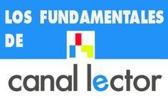 Ya está disponible 'DeCuentos' una app de vídeo-relatos creada por la Fundación - See more at: http://canallector.com/noticia.php?id=502#sthash.WZp6tLVR.dpuf