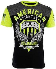 American Fighter Shirts, Hoodies, Sweatshirts, Biker, Ufc, Athletic, Artisan, Fashion Sale, Fashion Models