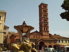 Рим в феврале: погода, праздники, развлечения   Рим и Италия: достопримечательности, интересные экскурсии, полезные советы, отдых и путешествия в Риме, Флоренции, Неаполе
