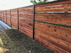 Oklahoma's preferred fence company Affordable Fence is proud to serve all of Oklahoma with quality craftsmanship for Residential Fencing and Commercial Fencing. Our wood fence, chainlink fence, security fence etc.. solutions are of the highest quality and built to last. Call today to get your free quote! 405-315-8569