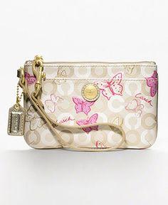 243 best cute purse s images satchel handbags bags purses rh pinterest com