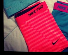 Nike pro spandex any color or print maybe to match any sports bra i get size medium Nike Pro Spandex, Nike Pro Shorts, Spandex Shorts, Nike Pants, Volleyball Spandex, Nike Volleyball, Compression Shorts, Sporty Outfits, Nike Outfits