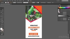 tutorial how to make a youtube banner #how to make channel art # banner how to #how to make a banner #youtube banner tutorial #photoshop youtube # make channel art #youtube banner #how to make a youtube banner in photoshop #how to make a banner for youtub http://www.buzzblend.com
