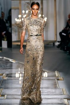 Jason Wu Fashion