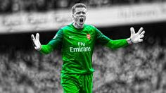arsenal photography - Google Search