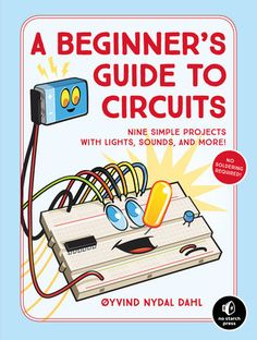 Electronic Circuit Projects, Electrical Projects, Shop Justice, Gaming Computer, Simple Electronic Circuits, Disco Party Lights, Simple Electronics, Electronics Basics, Simple Circuit