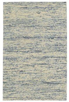 Sterling Ocean Rug